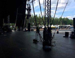 2018-Tikkurila Festivaali