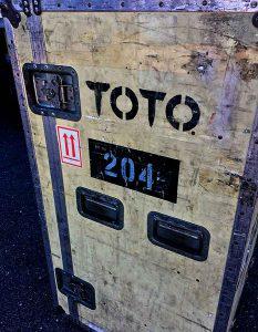 2019-Pori Jazz