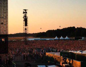2019-Helsinki-Ed Sheeran